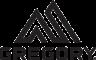 gregory_logo_2015_trademark