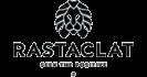 logo_checkout